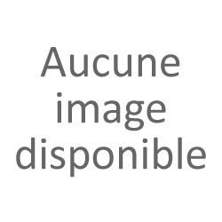 Montre Oui & Me Petite Fleurette 65